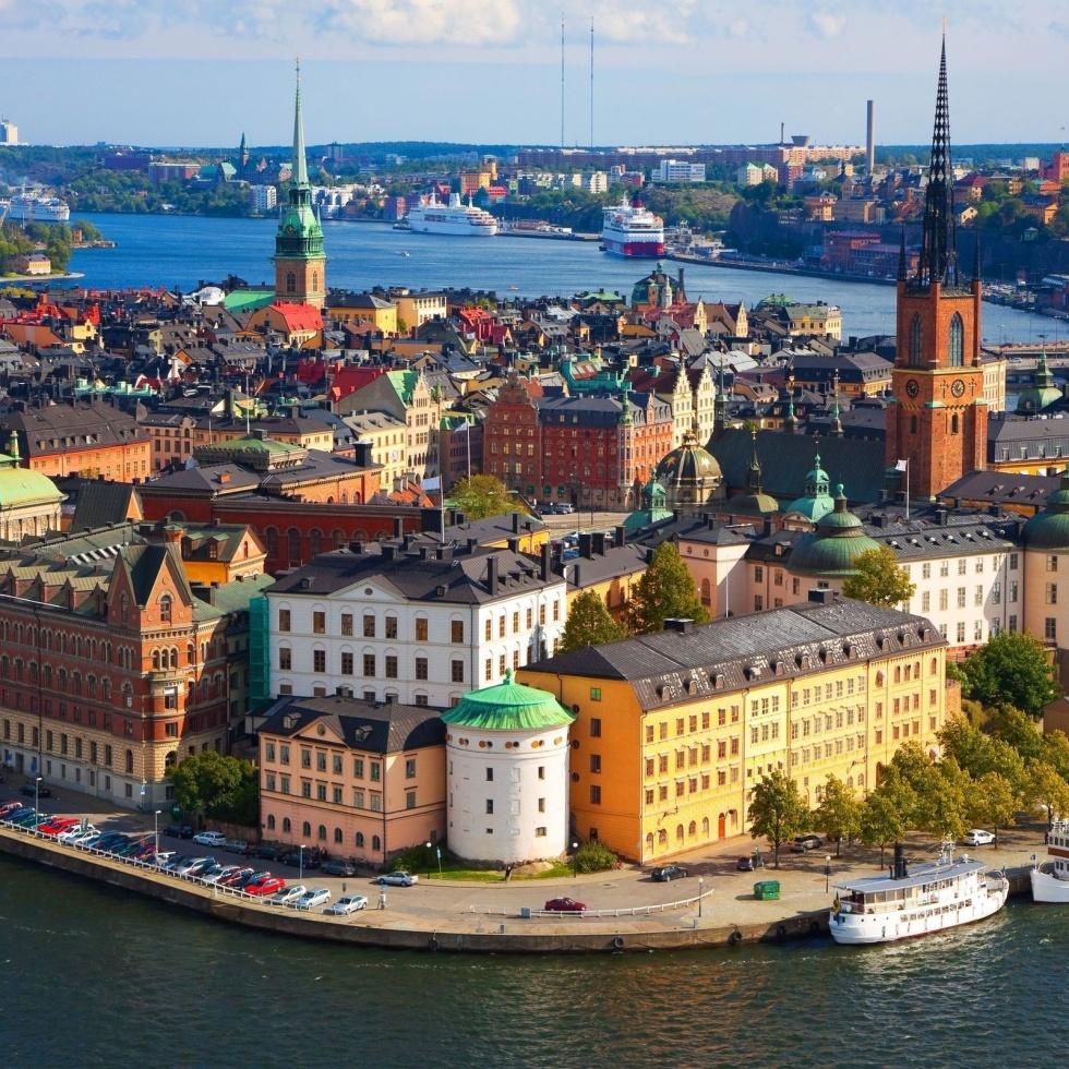 52160_sweden_stockholm